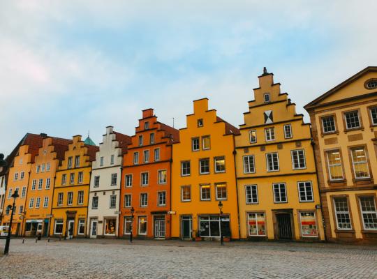 2020 intern Altstadt bunt Winter